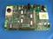 R374830-01 Videojet 37 Plus Board