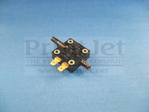 SP204446 Videojet Ink Low Pressure Switch
