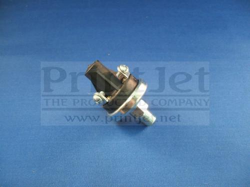 SP204447 Videojet Pressure Switch