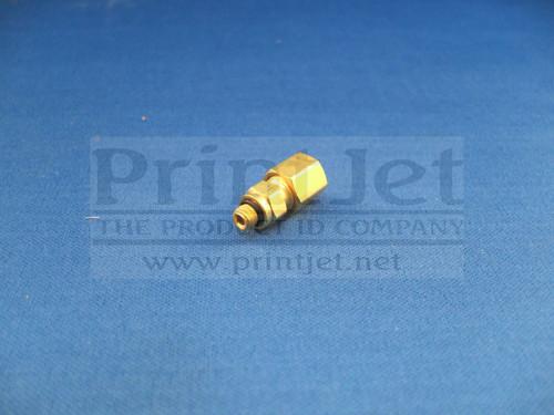 SP204476 Videojet Tube Fitting