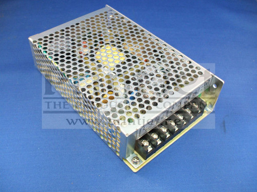 SP207415 Videojet Triple Output Power Supply