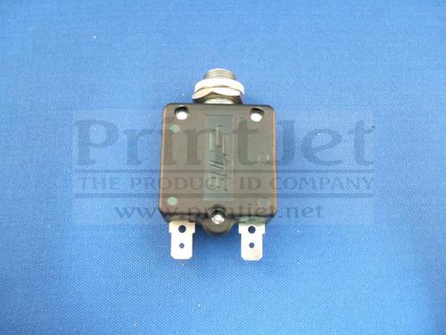 SP207551 Videojet Circuit Breaker