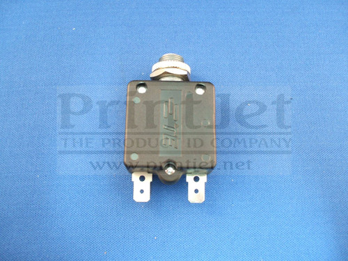 SP207551 Videojet Circuit Breaker