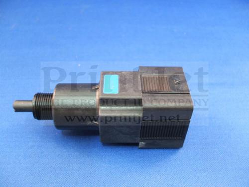 SP208266 Videojet Air Regulator