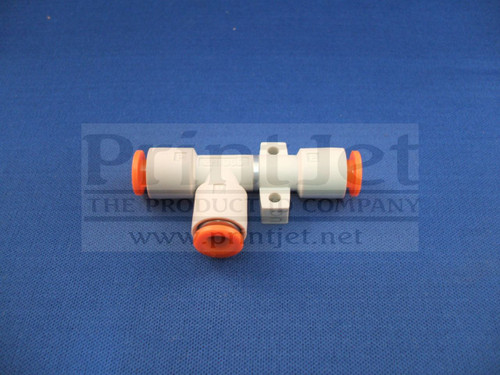 SP208267 Videojet Air Aspirator