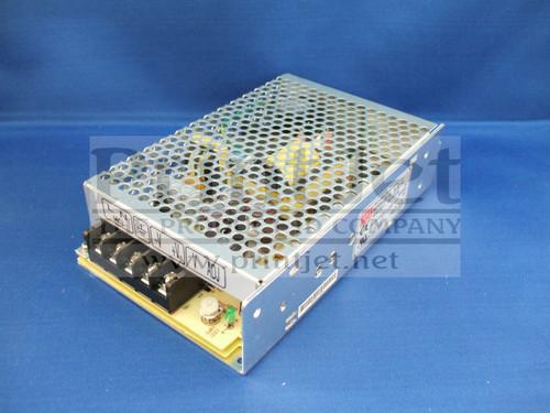 SP209077 Videojet Power Supply