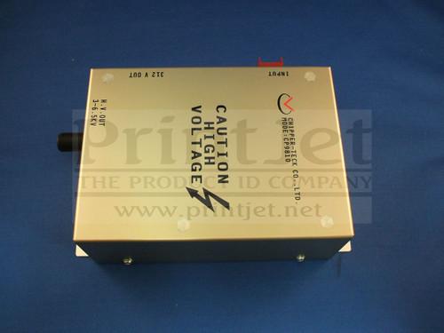 SP355026 Videojet Power Supply