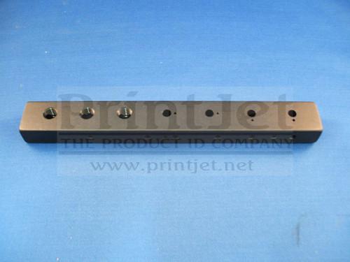 SP355073-VJ Videojet Air Manifold