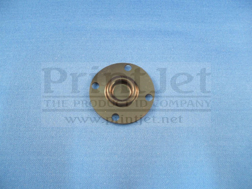 SP355610 Diaphragm for Videojet Excel Coders
