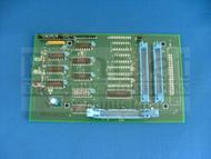 SP357160 Videojet Interface Parallel