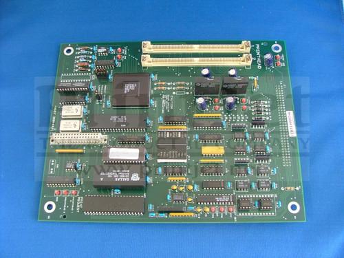 SP360400 Sigmark Controller Board