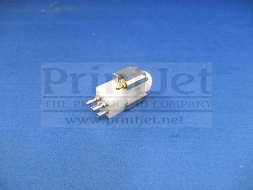 SP371019 Videojet Ink Valve