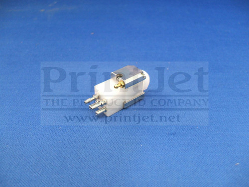 SP371019 Videojet Ink Valve