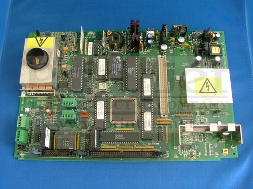 SP374876 Videojet 37 Plus Board