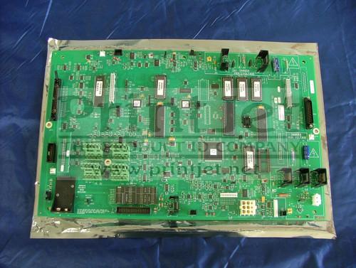 SP379400-XX-R Videojet Excel 2000 Board