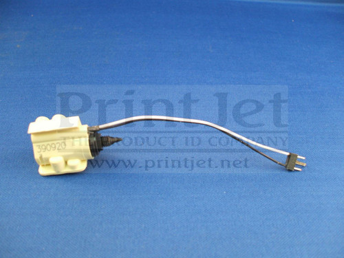 SP390920 Videoejt Nozzle