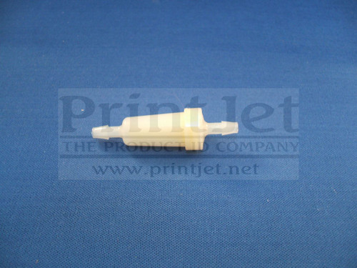 205933 Videojet Ink Line Filter