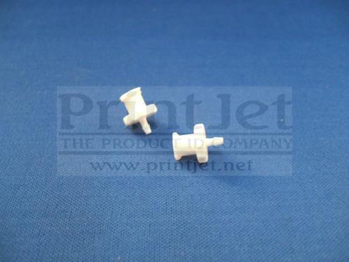 212816 Videojet Tube Fitting