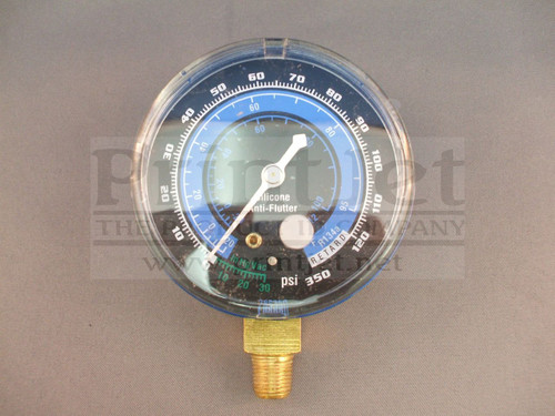 370135 Videojet Test Gauge
