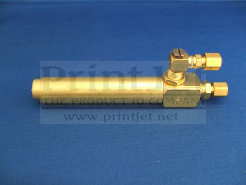 SP356015 Videojet Ink Trap Assembly