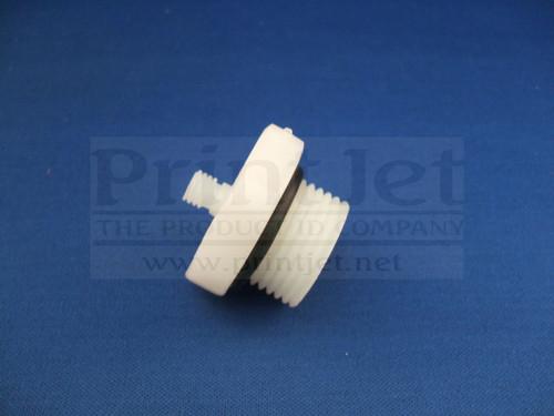 SP370550 Primary Ink Filter for Videojet 37e Coder