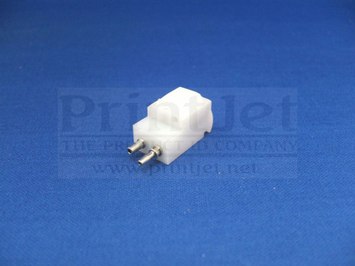 SP355198 Videojet Ink Valve