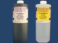 Videojet Ink & Make-up (PJ-K555-Q-VP)