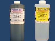 Videojet Ink & Make-up (PJ-K777-Q-VP)