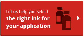 Select Ink