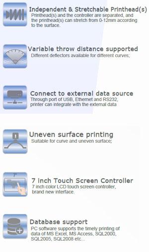 Altima-IIC Details
