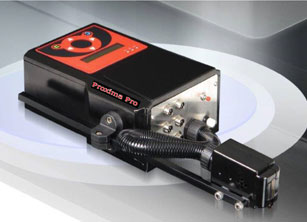 Proxima™ Pro-128