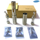 Innokin iTaste SVD Telescopic Variable Voltage Mod Starter Kit