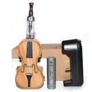 V10 Violin Mod Starter Kit