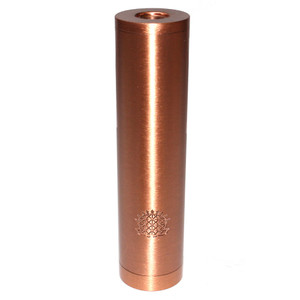 Anatolian Mechanical Mod Clone - Copper
