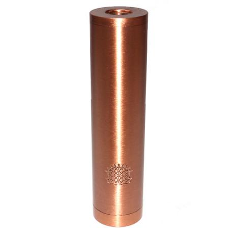 Anatolian Mechanical Mod Clone - Copper