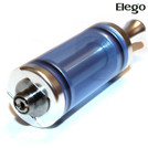 Elego 6ml DCT Tank - Blue