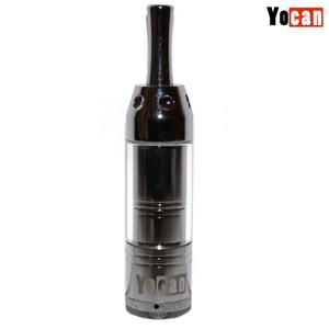 Yocan 94F Dry Herb Atomizer Tank