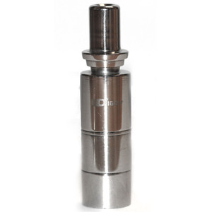 Youde IGO-F Rebuildable Dripping Atomizer Tank