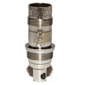 Aspire Nautilus BDC Replacement Atomizer Head