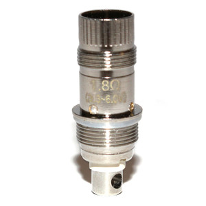 Aspire Nautilus BVC Replacement Atomizer Head