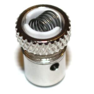 Cloutank M3 Dry Herb Coil Head