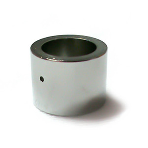 eGo 3ml Cone Adapter
