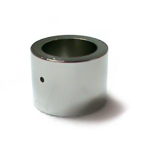 eGo 3ml Cone Adapter