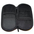 eGo Medium Size Carry Case - Camouflage