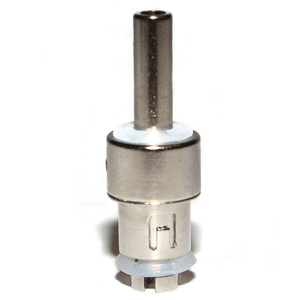Eleaf BCC GT Replacement Atomizer Head (BDC)