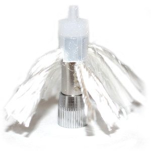 iClear 30 Replacement Atomizer Head