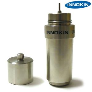 Innokin Ucan E-Liquid Bottle Dispenser