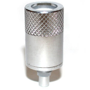 S2000 Heating Chamber Atomizer Head
