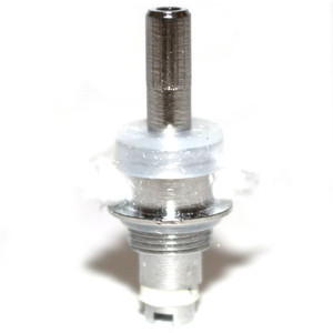 S4000 Replacement Atomizer Head