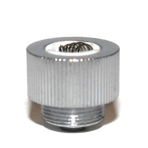 Yocan 94F Dry Herb Replacement Coil Head